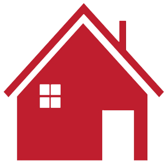 ev-ve-mobilya
