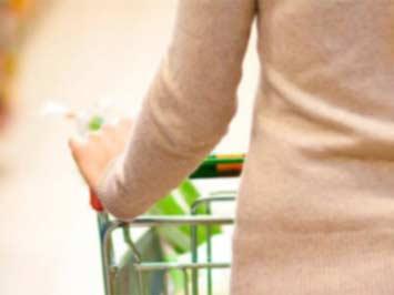 Süpermarket fırsatları
