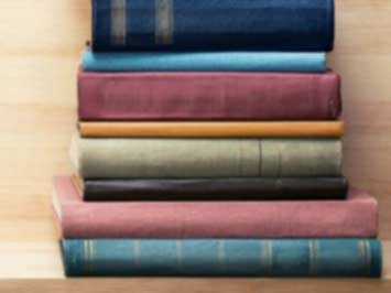 Kitap ve kırtasiye fırsatları