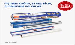 İstanbul broşürdeki Metrodan fırsatlar