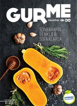CarrefourSA broşürdeki CarrefourSA dan fırsatlar ( 14 gün kaldı)