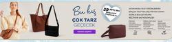 İstanbul AVON indirim kuponu ( 14 gün kaldı )