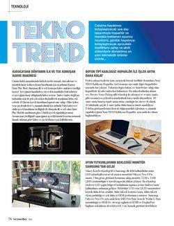 Özdilek Ev Tekstili broşürdeki Samsung dan fırsatlar ( 15 gün kaldı)