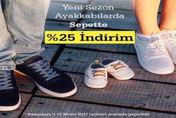 İstanbul broşürdeki Özdilek Ev Tekstilidan fırsatlar