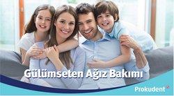 Rossmann broşürdeki Kozmetik ve Bakım dan fırsatlar ( Bugün yayınlandı)