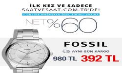 İstanbul broşürdeki Saat&Saatdan fırsatlar