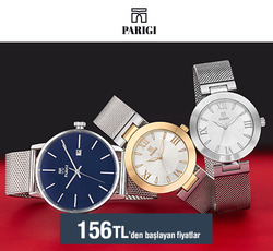 Erzurum Saat&Saat indirim kuponu ( 11 gün kaldı )