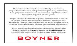 İzmir YKM indirim kuponu ( Yarın son gün )