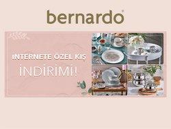 Bernardo kataloğu ( Süresi geçmiş )