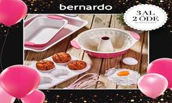 İzmir broşürdeki Bernardodan fırsatlar