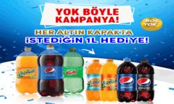 Malatya broşürdeki Akranlar Süpermarketdan fırsatlar
