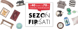 İstanbul broşürdeki Mudodan fırsatlar