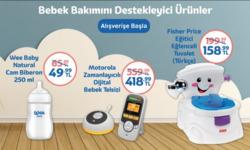 İstanbul Joker indirim kuponu ( 2 gün kaldı )