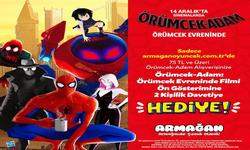 İstanbul broşürdeki Armağan Oyuncakdan fırsatlar