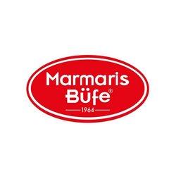 Kafe ve Restoranlar fırsatları Marmaris Büfe kataloğu ( Bugün son gün )