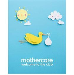 Ankara broşürdeki Mothercaredan fırsatlar