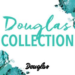 İstanbul broşürdeki Douglasdan fırsatlar