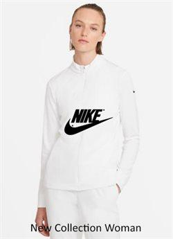 Nike kataloğu ( 19 gün kaldı )