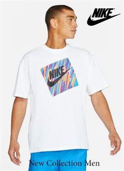 Spor fırsatları İzmit Nike kataloğu ( 17 gün kaldı )