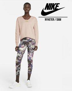 Nike kataloğu ( 11 gün kaldı)