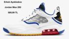Nike indirim kuponu ( Dün yayınlandı )