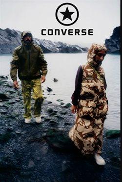 Converse kataloğu ( 27 gün kaldı )