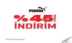 İstanbul broşürdeki Yalı Spordan fırsatlar