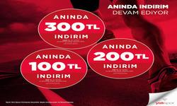 İzmir broşürdeki Yalı Spordan fırsatlar