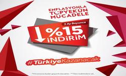 İstanbul broşürdeki Sportivedan fırsatlar