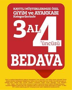 İzmir Çetinkaya kataloğu ( 2 gündür yayında )