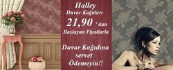 İzmir Yılmaz Yapı Market indirim kuponu ( Dün yayınlandı )