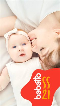 Bebetto broşürdeki Oyuncak ve Bebek dan fırsatlar ( Uzun geçerlilik)