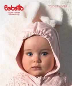 Oyuncak ve Bebek fırsatları Gebze Bebetto kataloğu ( Uzun geçerlilik )