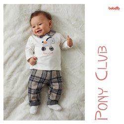 Bebetto broşürdeki Oyuncak ve Bebek dan fırsatlar ( Dün yayınlandı)
