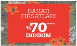 Erzurum U.S. POLO ASSN. indirim kuponu ( Bugün son gün )