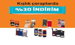 İstanbul broşürdeki Migrosdan fırsatlar