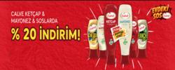 Bursa Migros indirim kuponu ( Yarın son gün )