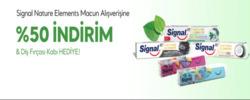 Ankara Migros indirim kuponu ( Dün yayınlandı )