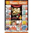 Happy Center kataloğu ( 7 gün kaldı )