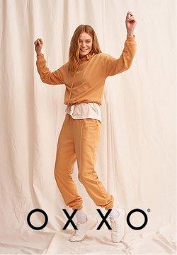 OXXO kataloğu ( Yarın son gün )
