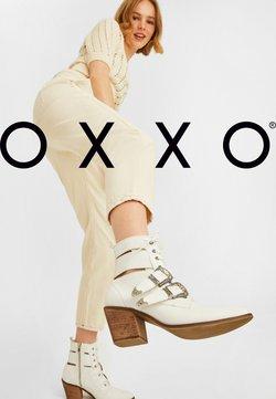 OXXO broşürdeki OXXO dan fırsatlar ( 7 gün kaldı)
