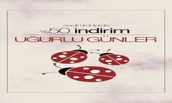 İstanbul broşürdeki Twistdan fırsatlar