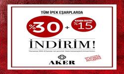 İstanbul broşürdeki Akerdan fırsatlar