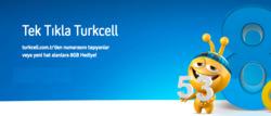 İstanbul broşürdeki Turkcelldan fırsatlar