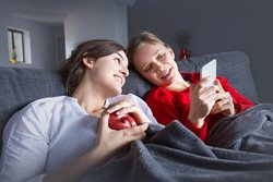 Vodafone kataloğu ( Dün yayınlandı )