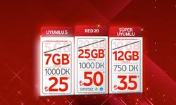 Vodafone indirim kuponu ( Yarın son gün )