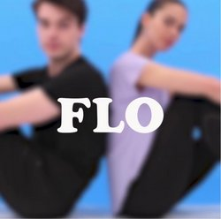 FLO kataloğu ( 2 gündür yayında )