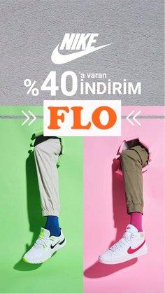 FLO kataloğu ( Dün yayınlandı)