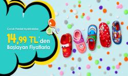 Zonguldak broşürdeki FLOdan fırsatlar