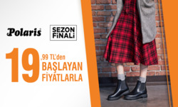 İstanbul broşürdeki FLOdan fırsatlar